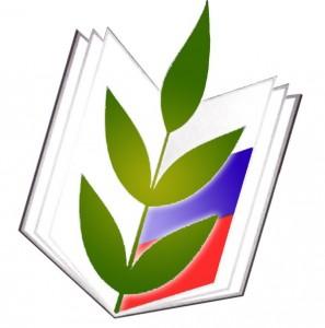 герб-профсоюза