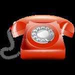 телефон-150x150
